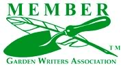 Garden Writers Assoc.